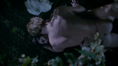 True_Blood_703_14.png