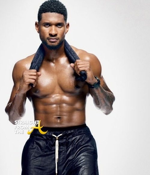 Usher-Mens-Health-2013-4.jpg