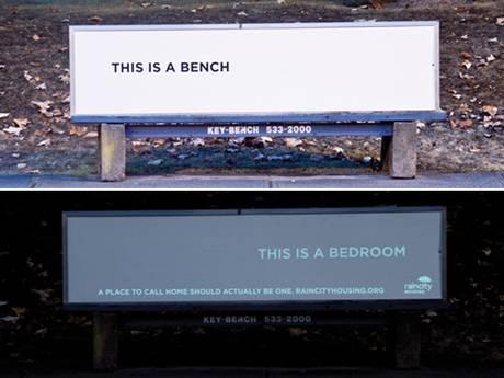 bench-shelter-ca-2.jpg