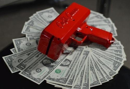 cashcannon3.jpg
