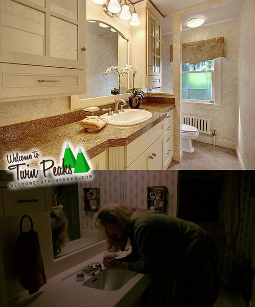 real-palmer-house-fwwm-bathroom.jpg