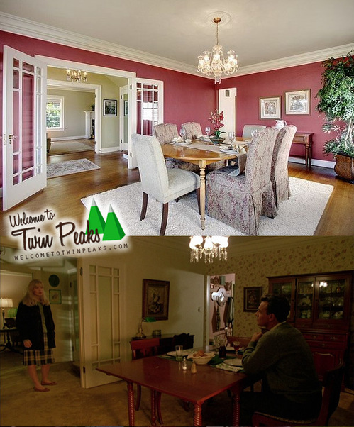 real-palmer-house-fwwm-dining-room.jpg