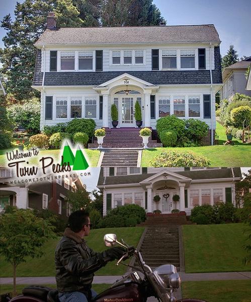 real-palmer-house-fwwm-exterior.jpg
