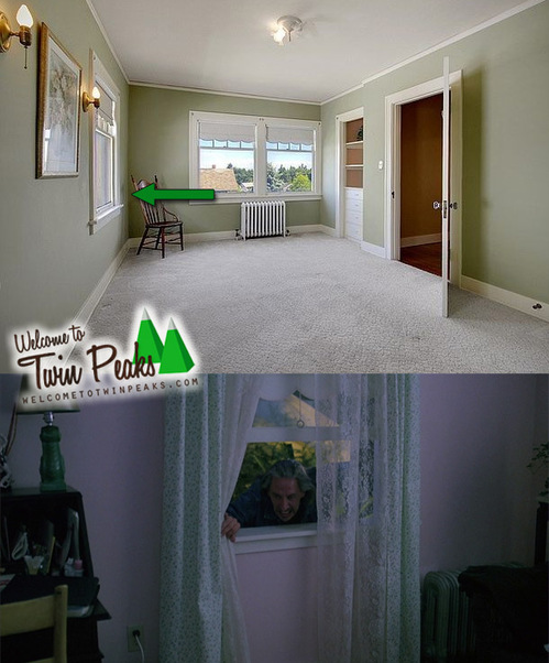 real-palmer-house-fwwm-laura-palmer-bedroom.jpg