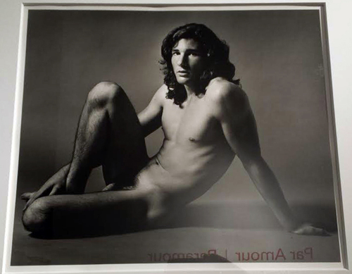 richard-gere-naked-nude.jpg