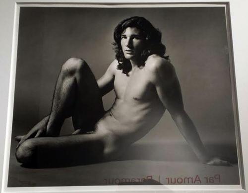 richard-gere-naked-nude.jpg