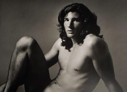 richard-gere-naked-nude-thumb.jpg