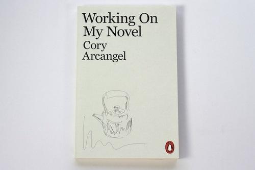 working-on-my-novel-1.jpg