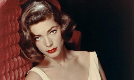 Lauren-Bacall-001.jpg