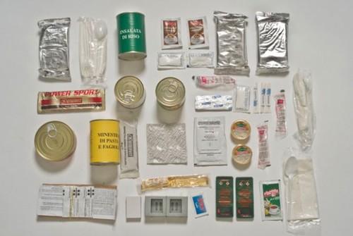 army-food-1-600x403.jpg