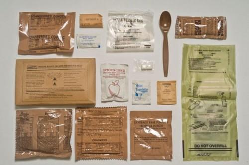 army-food-3-600x398.jpg