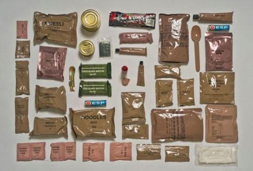 army-food-5-600x405.jpg