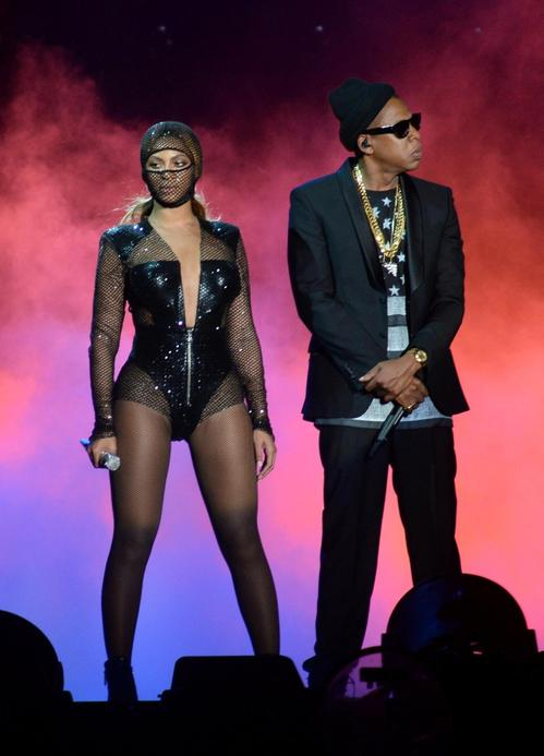 beyonce-jay-z-open-run-tour-miami.jpg