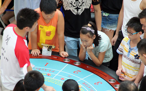 kids-casino-1.jpg