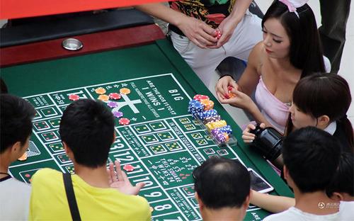 kids-casino-2.jpg