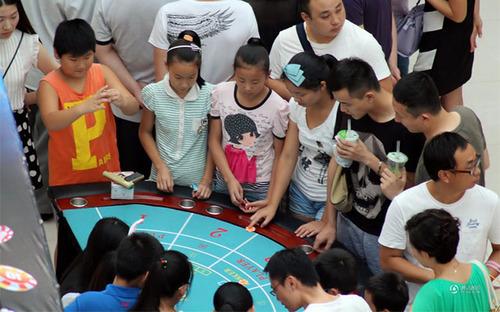 kids-casino-3.jpg