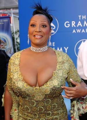 patti-labelle_062.jpg