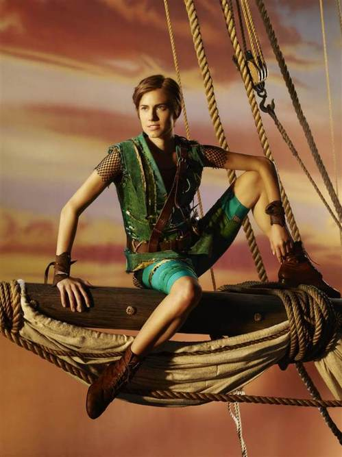 1d274906696173-today-peter-pan-140903_ls-blocks_desktop_large-1.jpg