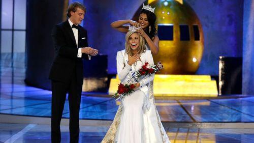 AP_Miss_America_Kira_Kazantsev_ml_140923_16x9_992.jpg