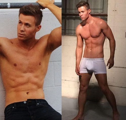ashley-parker-angel.jpg