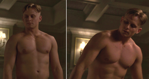 billy magnussen shirtless 56.jpg