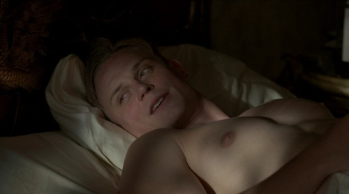 boardwalk-empire3x07--04.jpg