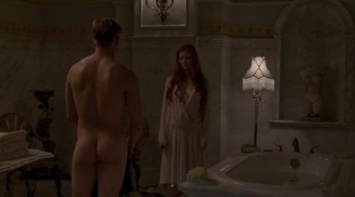 boardwalk-empire3x07--09.jpg