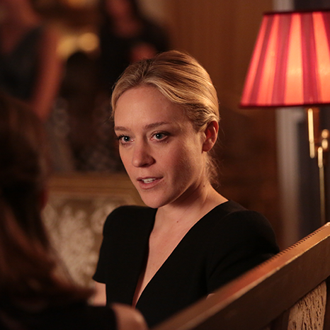 cn_image.size.chloe-sevigny-interview-cosmopolitans.png