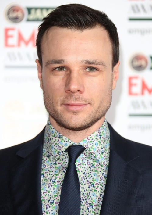 rupert-evans-jameson-empire-film-awards-2013-01.jpg