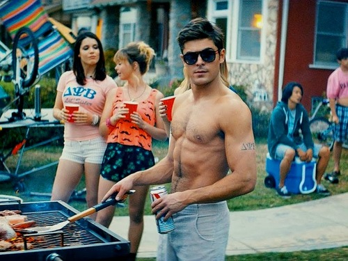 shirtless-gay-zac-efron-bbq-barbecue-hairy-chest-wet-bulge-jeans-beer-can-twink-hunk-muscle-sausage-griller-garden-party.jpg