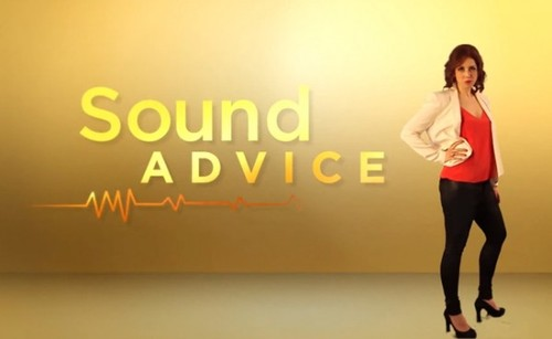 sound-advice-vanessa-bayer-600x369.jpg