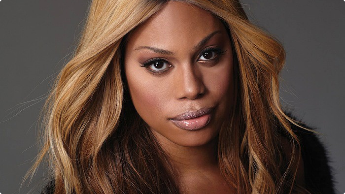 http://www.omgblog.com/media/2014/10/112213-fashion-beauty-laverne-cox-vibe-vixen-magazine.png