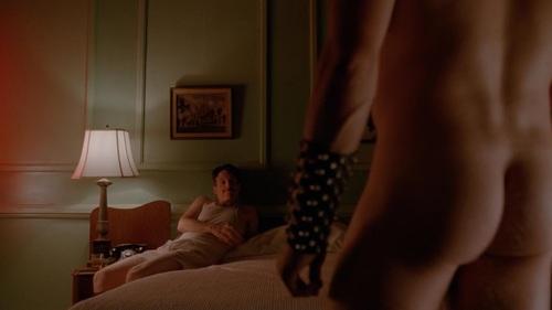 American Horror Story S04EP03 Edward Mordrake Part One[(054460)02-37-42].JPG