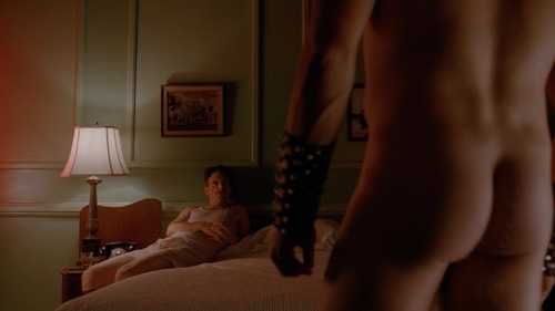 American Horror Story S04EP03 Edward Mordrake Part One[(054538)02-40-38].JPG