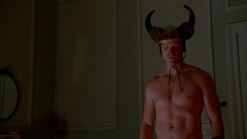 American Horror Story S04EP03 Edward Mordrake Part One[(054610)02-42-17].JPG