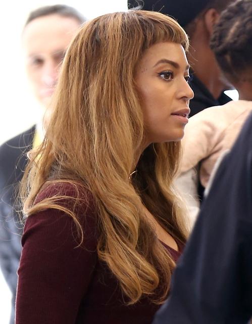 FFN_Beyonce_JayZ_CHP_101414_51558049.jpg