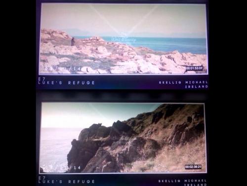 Screen Shot 2014-10-02 at 12.47.24 AM.png
