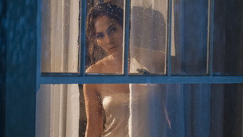 boy-next-door-jennifer-lopez.jpg