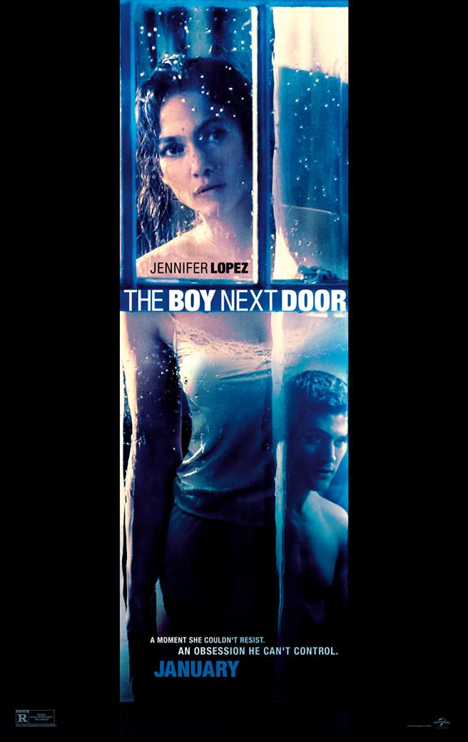 http://www.omgblog.com/media/2014/10/boy-next-door-poster-jennifer-lopez.jpg