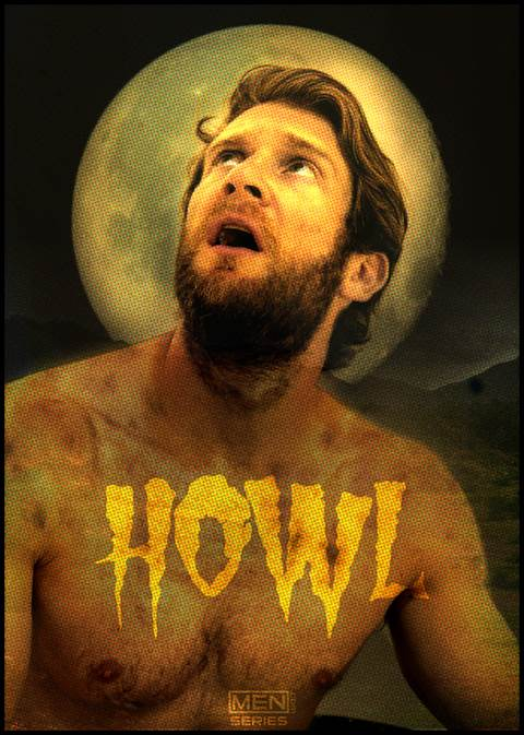 howl-cover.jpg