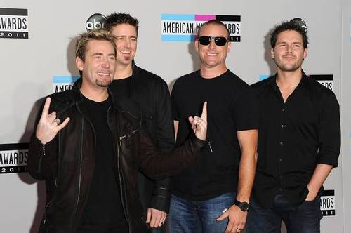 nickelback-getty.jpg