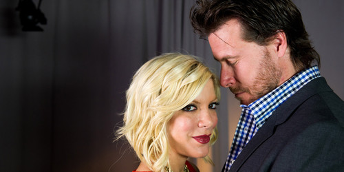 o-TORI-SPELLING-DEAN-MCDERMOTT-CHEATING-facebook.jpg