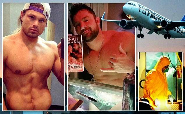 http://www.omgblog.com/media/2014/10/stripper.jpg