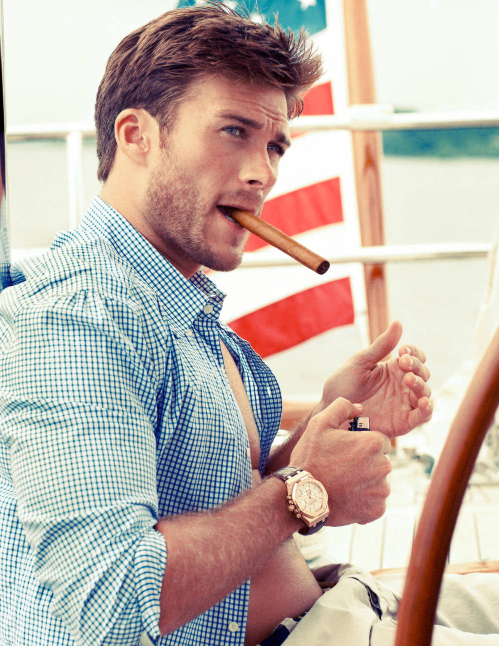 http://www.omgblog.com/media/2014/11/1379453349_scott-eastwood-hi-res.jpeg
