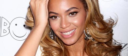 Beyonce-Knowles-890x395_c.jpg