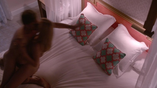 Dexter S08EP08[(070149)10-05-52].JPG