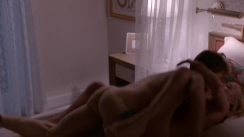 Dexter S08EP08[(070677)10-15-08].JPG