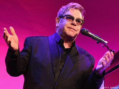 Elton-John-x400.jpg