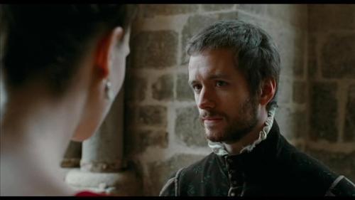 Mary_Queen_of_Scots__133820_20-21-21_.JPG