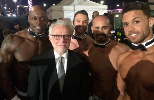 WolfChippendales.jpg